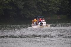 Hinckston Fish Habitat (75)_jpg