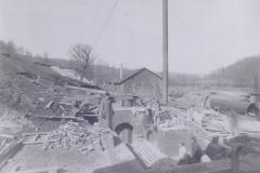 Que Construction (25)_jpg