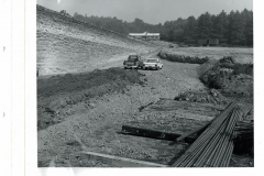 Cars in Drained Dam (1)_jpg